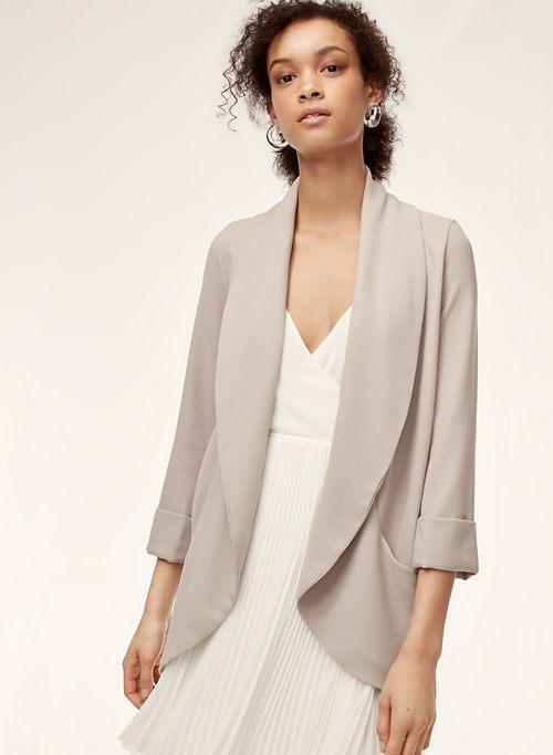 Womens jackets aritzia ca chevalier jacket aritzia gumiabroncs Gallery