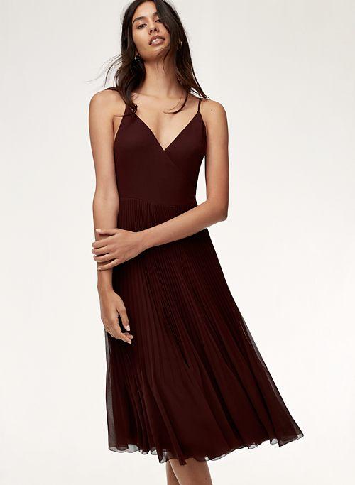 Dresses | Aritzia US