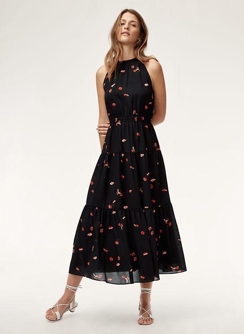 Dresses aritzia ca for Bebe dresses wedding guest