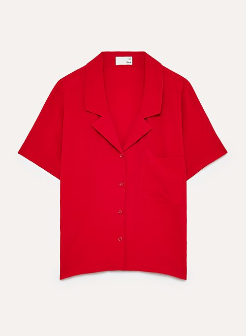 Shop Women S Blouses On Sale Aritzia Ca