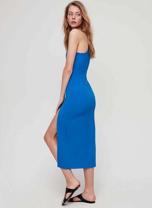 e5535efc43b16 Dresses for Women | Midi, Mini & Wrap Dresses | Aritzia CA