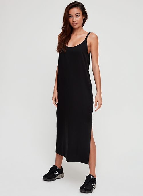 143f52675c9 Slip Dresses for Women