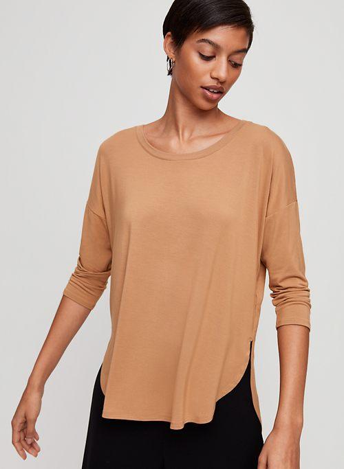 f1295db154 Long Sleeve T-Shirts for Women