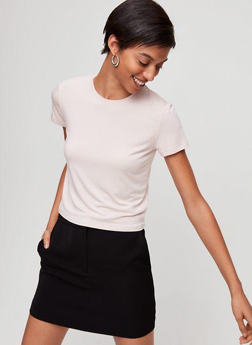 736710a6c5d8 T-Shirts for Women