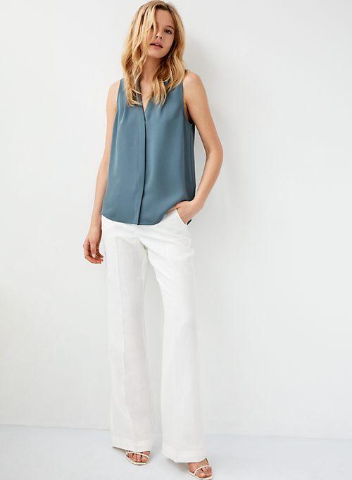 6ec405a5db8 Blouses for Women | Shop Blouses, Shirts & Tops | Aritzia CA