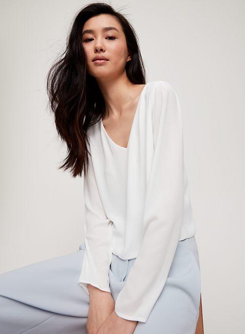 964025d4368cd Long Sleeve Blouses for Women