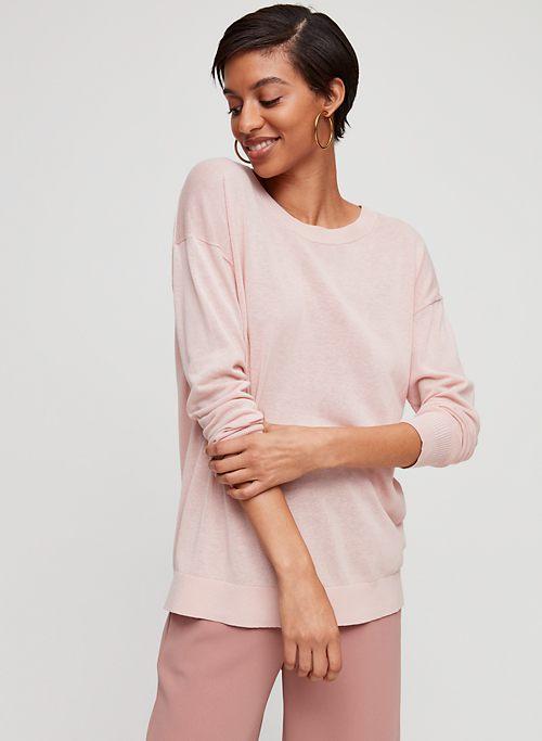 d424f52c650 Shop Women s Sweaters   Sweatshirts on Sale
