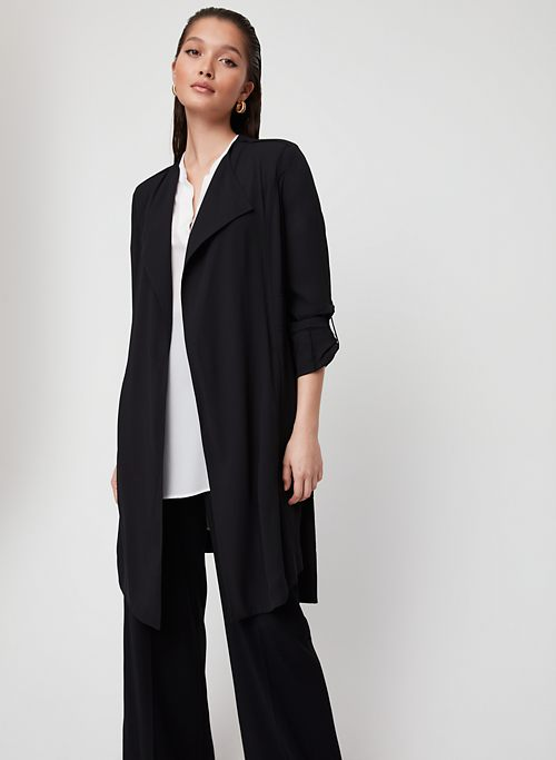Jackets   Coats for Women  2c0a34db1ba2