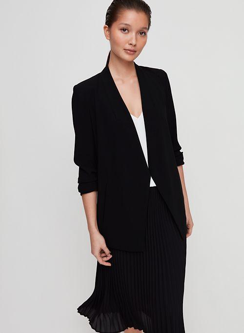 Shop Women s Jackets   Coats on Sale  142ad6316c