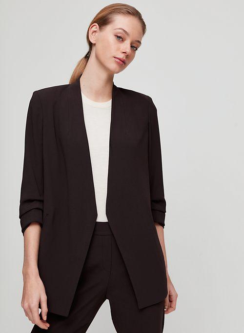 11fc4ef5a Jackets & Coats for Women | Shop All Outerwear | Aritzia CA