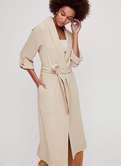 71871d573c8 Jackets   Coats for Women