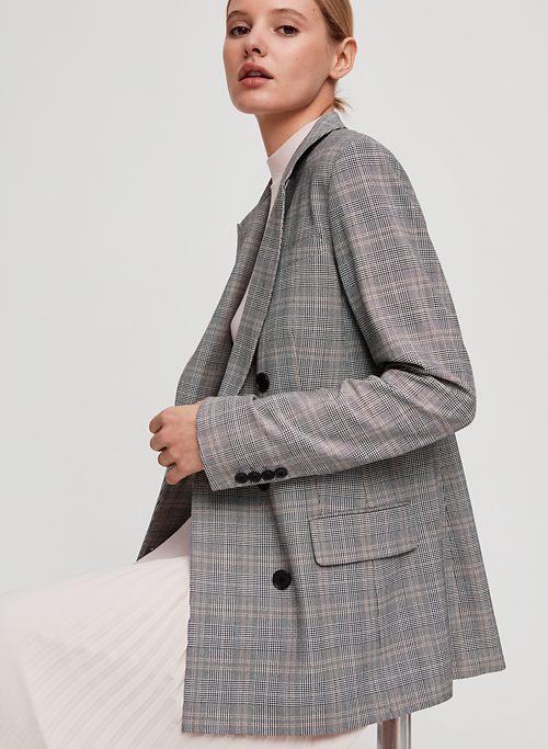 90e116e9b4bb96 Jackets   Coats for Women