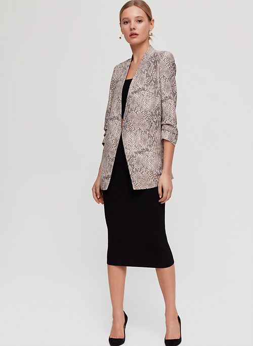 81be2778b270 Jackets & Coats for Women | Shop All Outerwear | Aritzia US