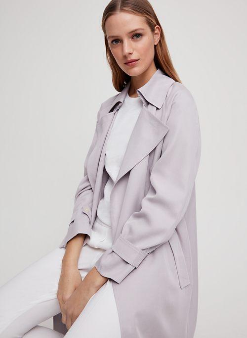 76036d5d174 Jackets   Coats for Women