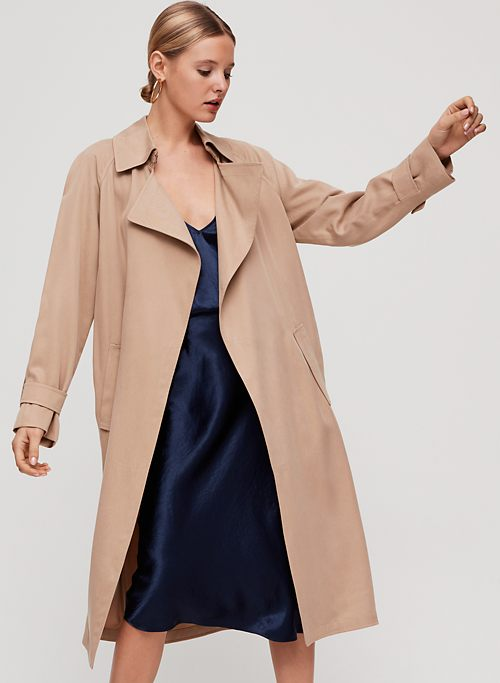 f94afeebef Jackets & Coats for Women | Shop All Outerwear | Aritzia CA