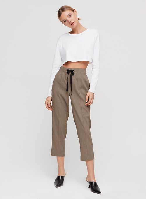 786125f9125 Pants for Women