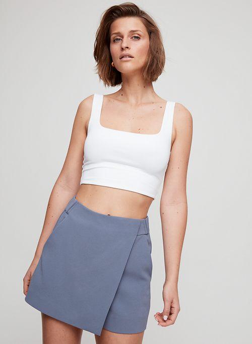 a6097902534f3 Skirts for Women | Midi, Mini & Pleated Skirts | Aritzia US