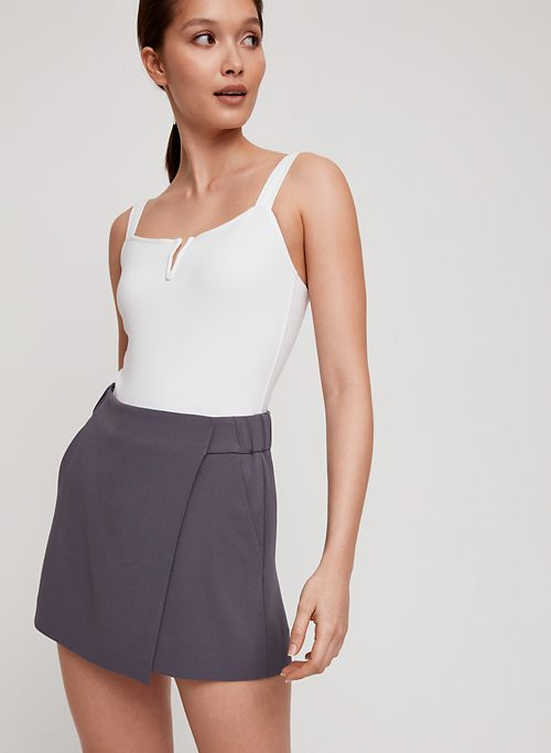 e5eb9c886a Skirts for Women   Midi, Mini & Pleated Skirts   Aritzia US