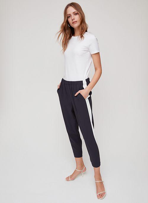 80c9087c6f05a Pants for Women | Dress Pants, Trousers & Joggers | Aritzia CA