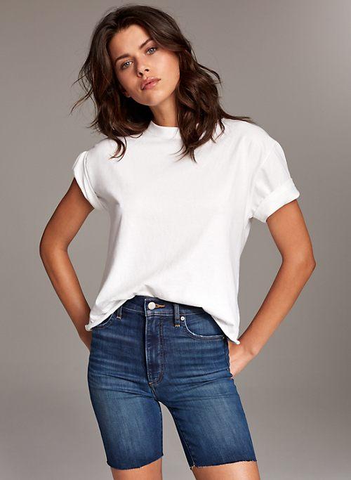 03e8d947c3 Denim Shorts for Women