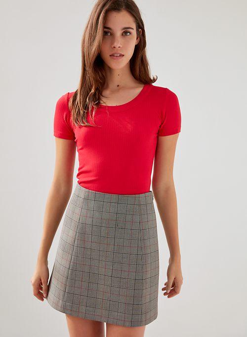 a86ee70d60 Babaton | Shop Women's Skirts | Aritzia CA