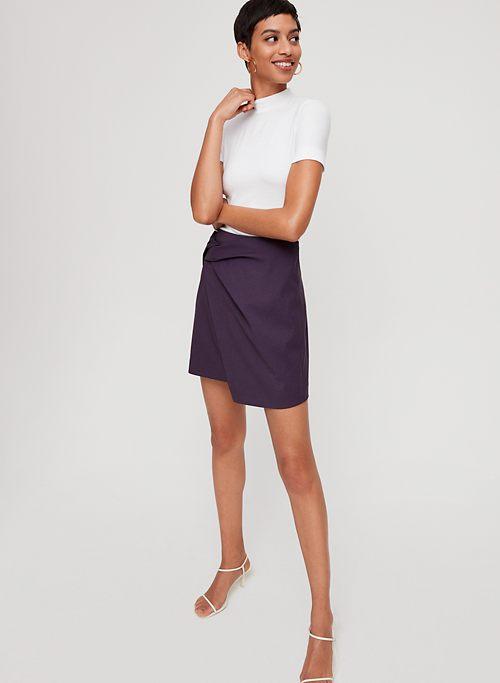 9ac45553d202d Skirts for Women