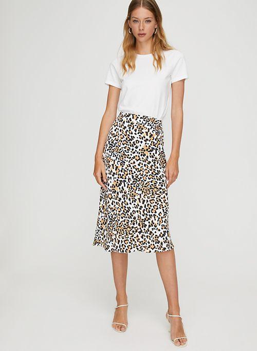 668e399b9 Shop All Women's Clothing | Aritzia CA