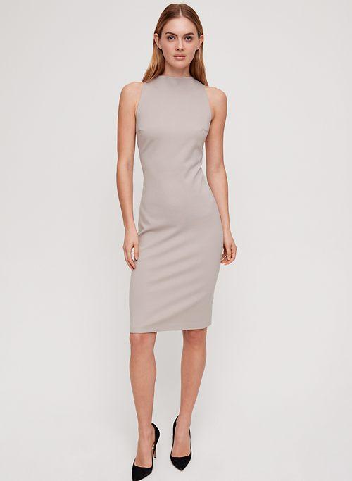 873c352d1da Dresses for Women