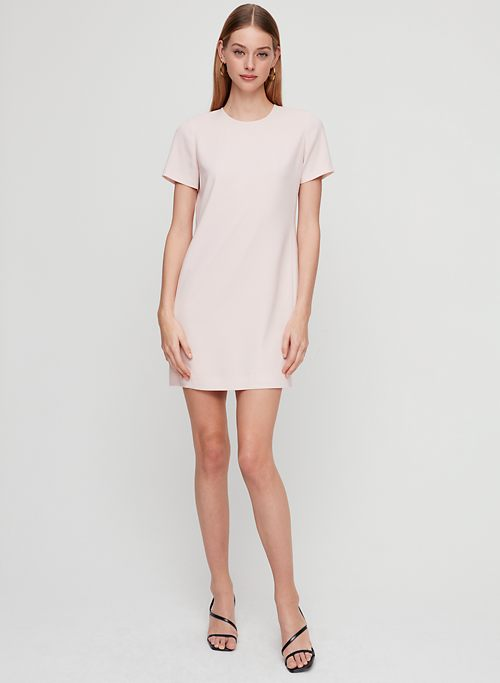 Dresses For Women Midi Mini Amp Wrap Dresses Aritzia Ca