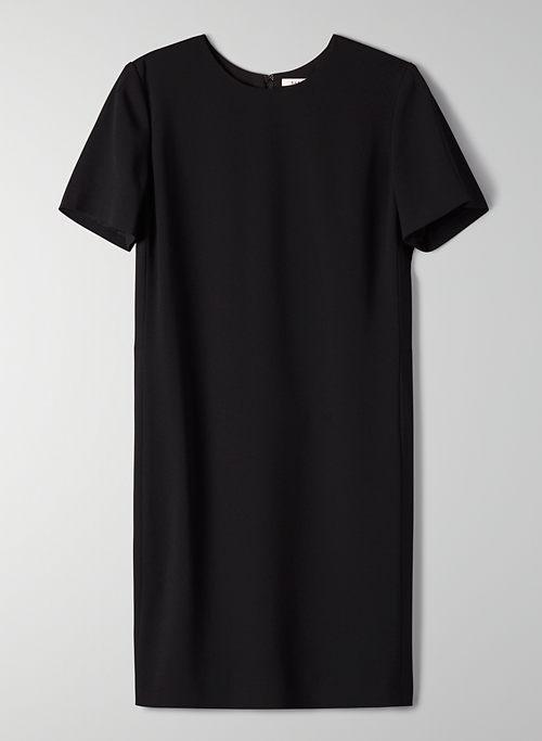 PATRICIO DRESS