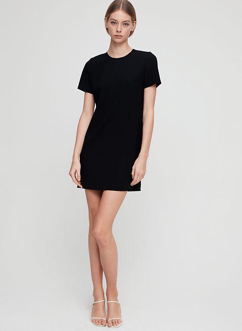 Dresses for Women  463d81b5f