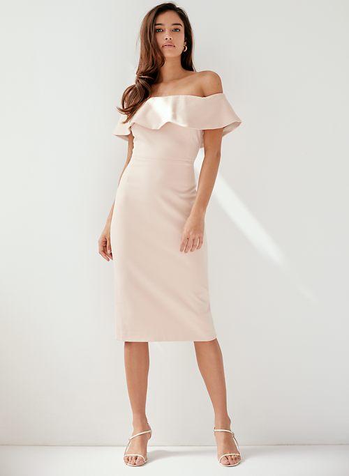 cd62942329a Dresses for Women