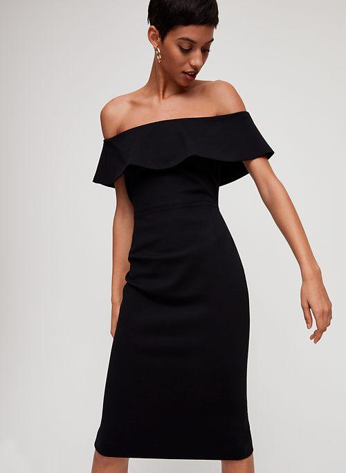 a3adfd8fffac Bodycon Dresses for Women