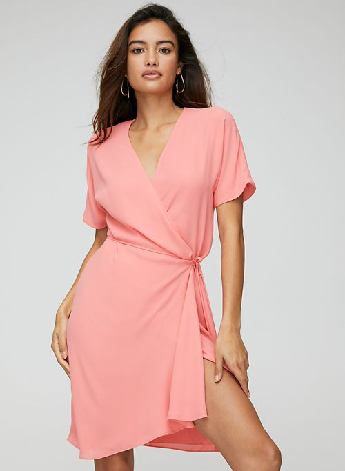 3ef8efdf9202 Dresses for Women | Midi, Mini & Wrap Dresses | Aritzia US