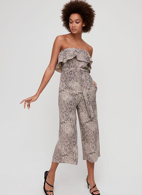 f06012fac40 Jumpsuits for Women