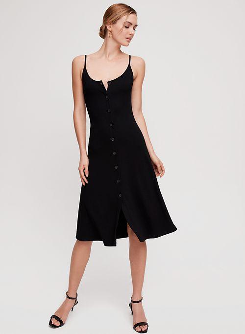 712054871746 Dresses for Women