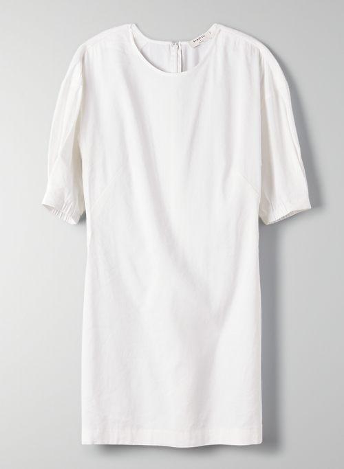 TEILO DRESS