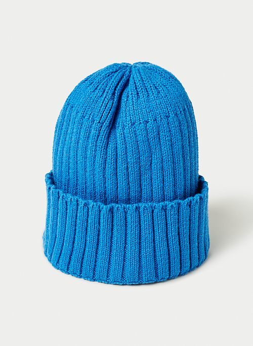 43013bfbd5 Hats for Women | Shop Baseball Caps & Beanies | Aritzia CA