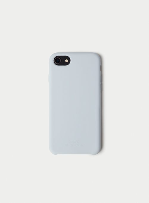 7b63cf2dd0 Phone Case | Shop Hard & Silicone iPhones Cases | Aritzia CA