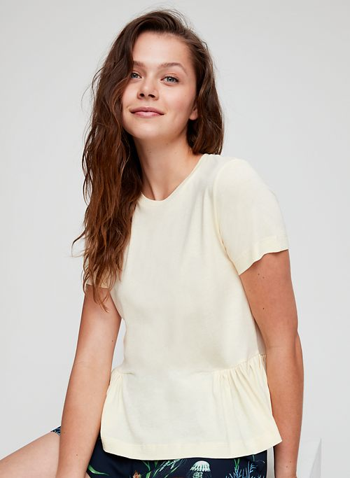 best t shirt dresses
