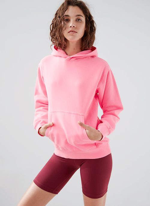 2b9a2a00ec87 Sweatshirts   Hoodies for Women