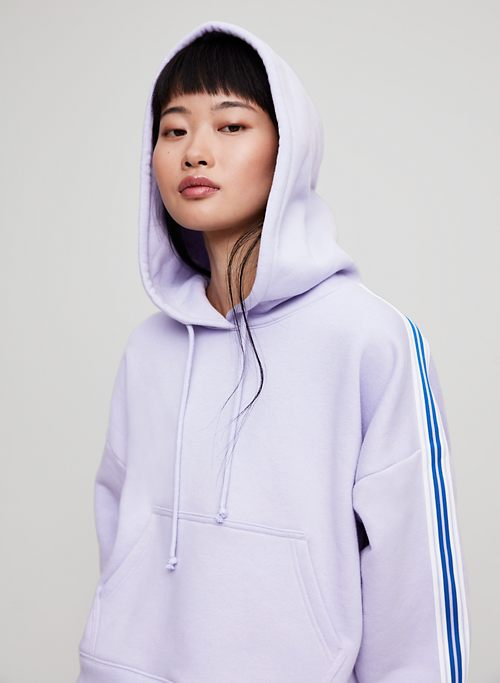 761eff459504 THE ICONIC HOODIE