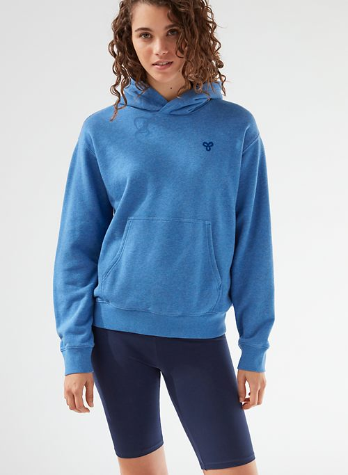 457e34dd1 Sweatshirts   Hoodies for Women
