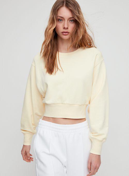 778aa6c3d6 Sweatshirts   Hoodies for Women