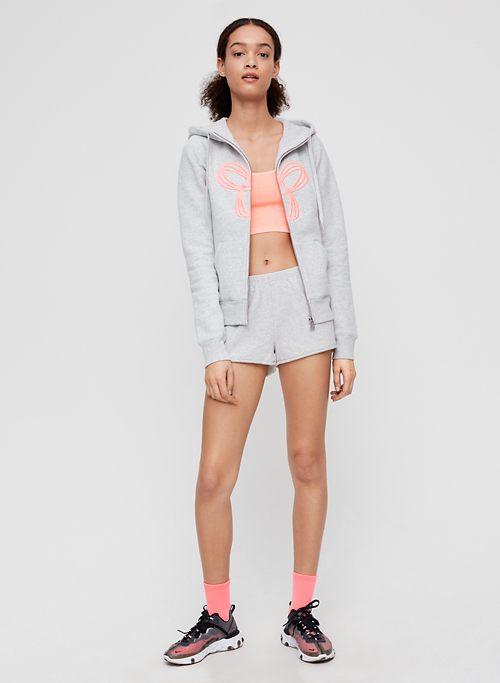 43e6f7b33 Sweatshirts & Hoodies for Women | Aritzia CA