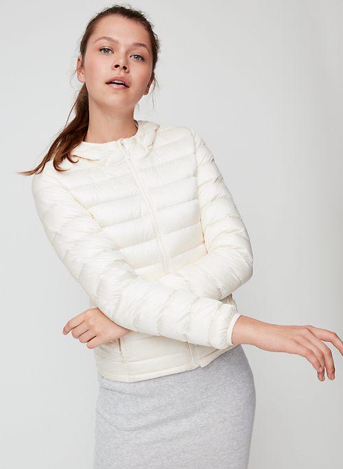 eca8f28027d24 Puffer Jackets for Women
