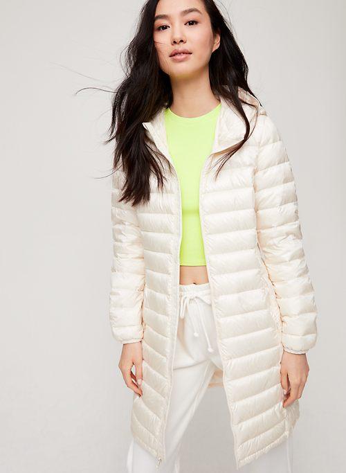 fd6b9fcf42a75 Puffer Jackets for Women