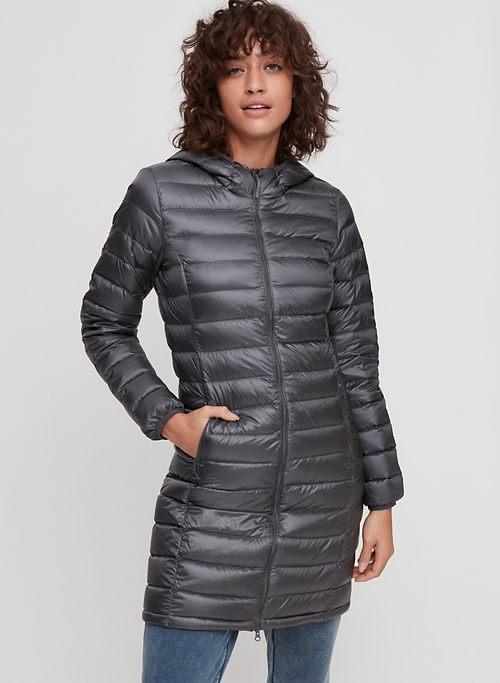 7aea91083f5 Puffer Jackets for Women