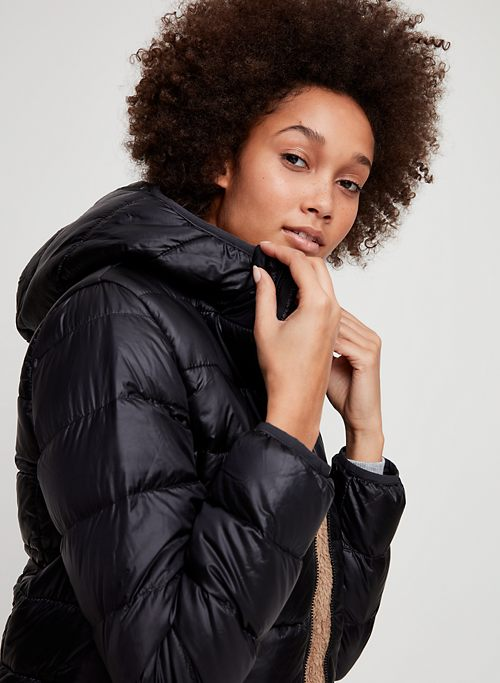 a19de4e44 Puffer Jackets for Women | Aritzia CA