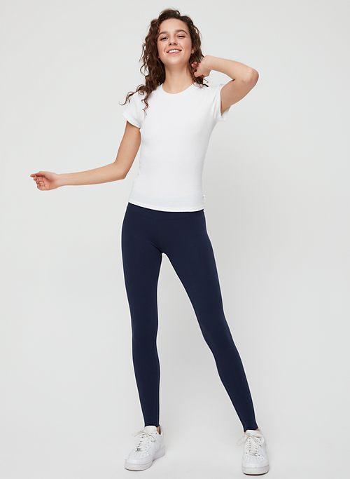 Pants for Women  93faca68f